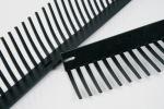 eaves-comb