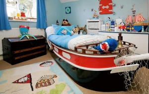 Boys-bedroom-furniture-sets