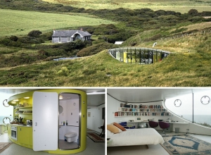 Exquisite-Underground-Malator-House-in-Wales-7