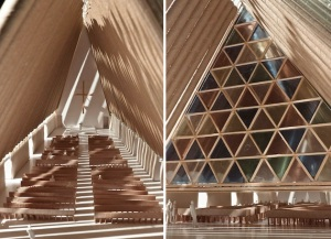 New-Zealands-Cardboard-Cathedral-Will-Hold-700-People-4