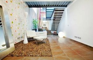 002-family-house-barcelona-ferrolan-lab