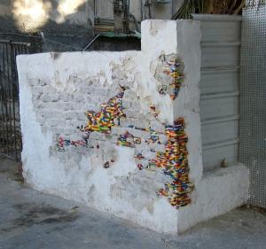 lego-street-art-5