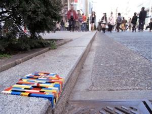 lego-street-art-9