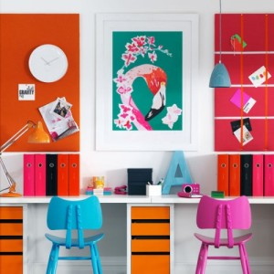 extra-colorful-home-office1