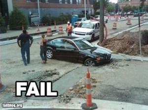 wet-concrete-fail