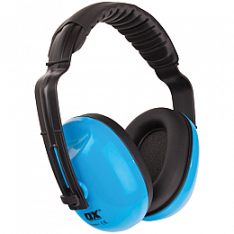 %2Fupload%2Fecomproduct%2Fox-s241901-premium-ear-defenders%2Fox_s241901_5a3e94a47cc219cc97925406ccf6affc
