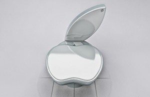 ipoo-toilet-for-ipod-and-iphone-fans-1-554x359
