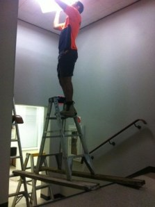 laddersafety2