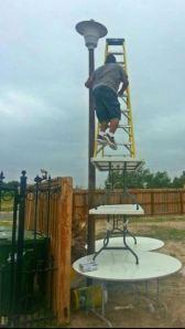 laddersafety3