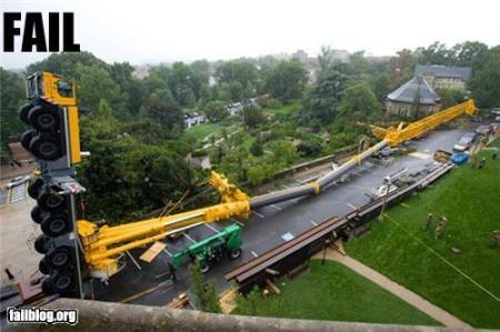 9256413afail-crane