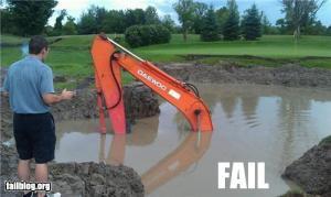 crane_fail_5535