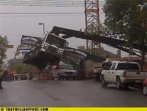 joke-image-Fail-Crane-Saturday-Hover-Crane-Bypasses-Traffic