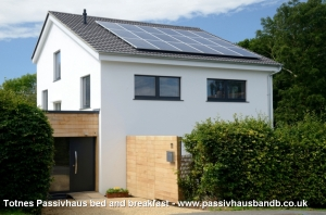 totnes_passivhaus_bed_and_breakfast