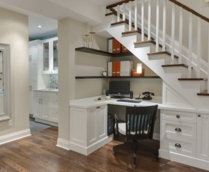 the-world_s-top-10-most-amazing-things-to-do-with-under-stairs-spaces-9