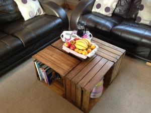 apple_crate_coffee_table_large