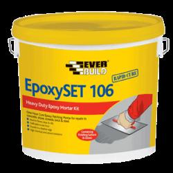 EPOX106-500x500