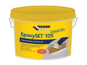 everbuild-epoxyset-105-standard-14kg