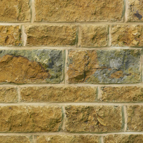 Great-Tew-Ironstone-Tumbled-Walling_1