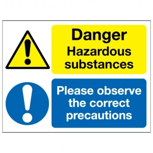 danger-hazardous-substances-please-observe-the-correct-precautions