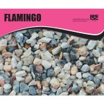 flamingo_lrs_3