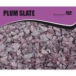 plum_slate_lrs
