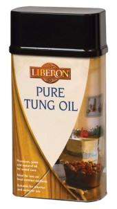 Liberon_Tung_Oil
