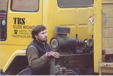 tbs-1988-01